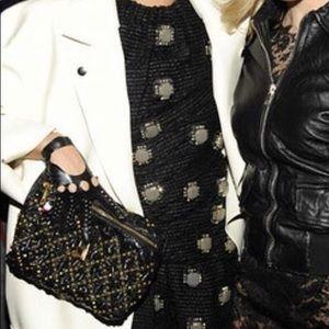 Marc Jacobs Thrash Bag